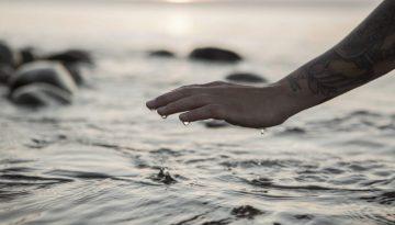 Gæste blog: Meditation handler om at finde ind til sin kerne