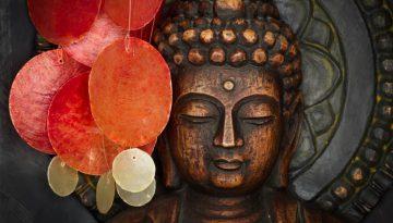 Fem mindfulness øvelser som du kan bringe med dig ind i hverdagen